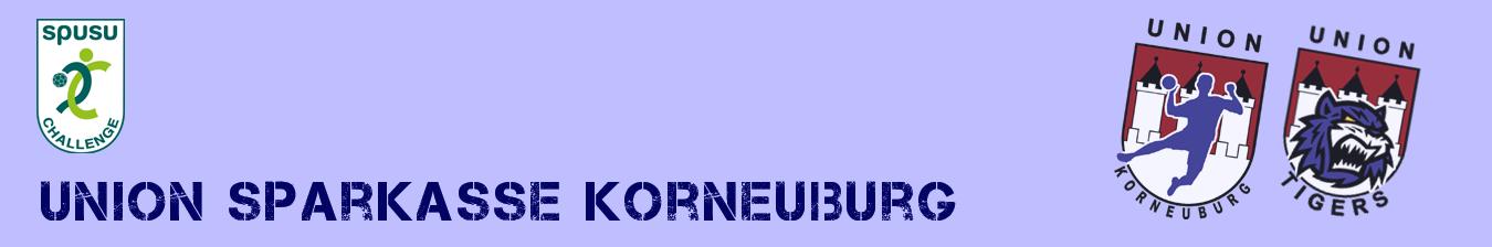 Union Sparkasse Korneuburg