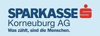 Sparkasse Korneuburg